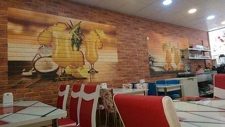 Декоративные панели для декора стен с картинами, фото 2