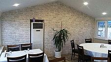 Панели для интерьера дома, фото 2