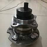 Ступица задняя левая (заднего колеса) RX330, RX350 , фото 3