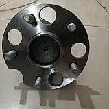 Ступица задняя левая (заднего колеса) RX330, RX350 , фото 4