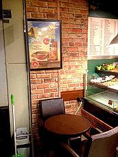 Облицовочные панели для интерьера, фото 3