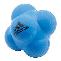 Мяч для развития реакции Adidas ADSP-11502