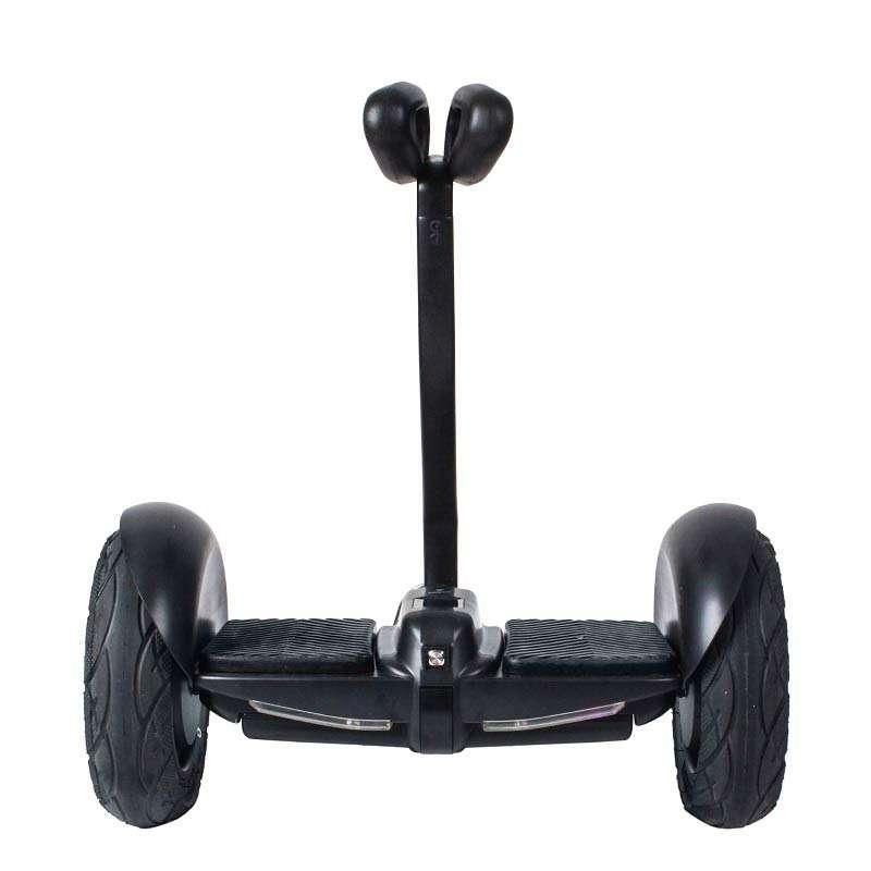 Сигвей Hoverbot mini (black)