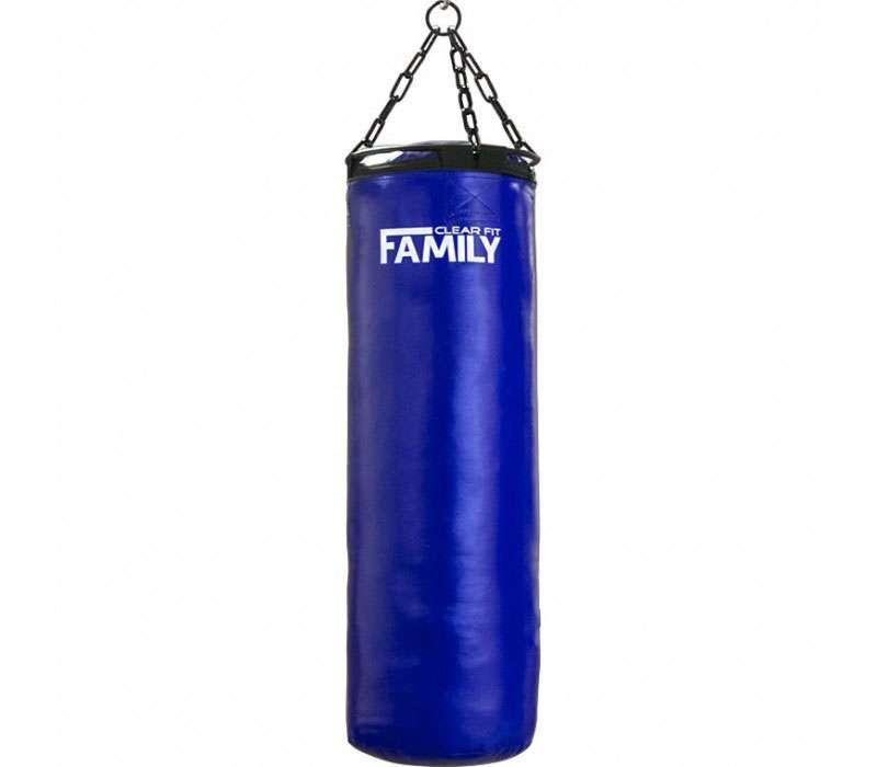 Боксерский мешок Family STB 25-90
