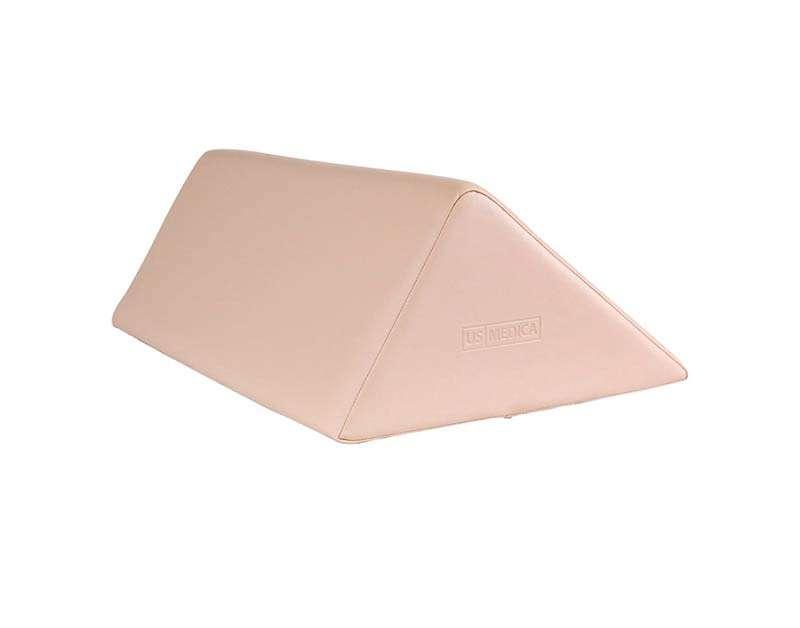 Валик треугольный для массажа US Medica USM 008