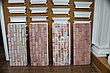 Термопанели для внутренней отделки, фото 3