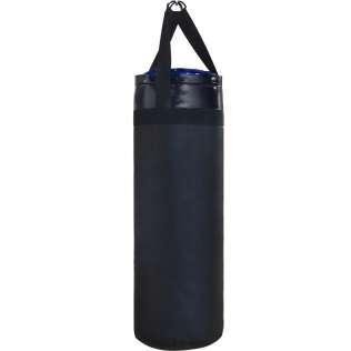 Боксерский мешок Family TKK 25-90