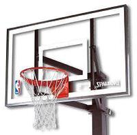 Баскетбольный щит Spalding 929560