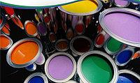 Виды водоэмульсионных красок: преимущества и недостатки