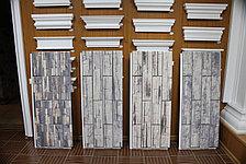 Декор-панели для интерьера, фото 2