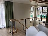 Модульное офисное помещение общей площадью 142,27 м². ., фото 5