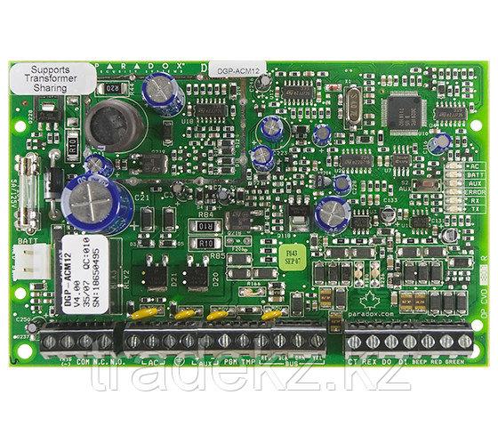 Paradox ACM12 модуль контроля доступа со встроенным источником питания