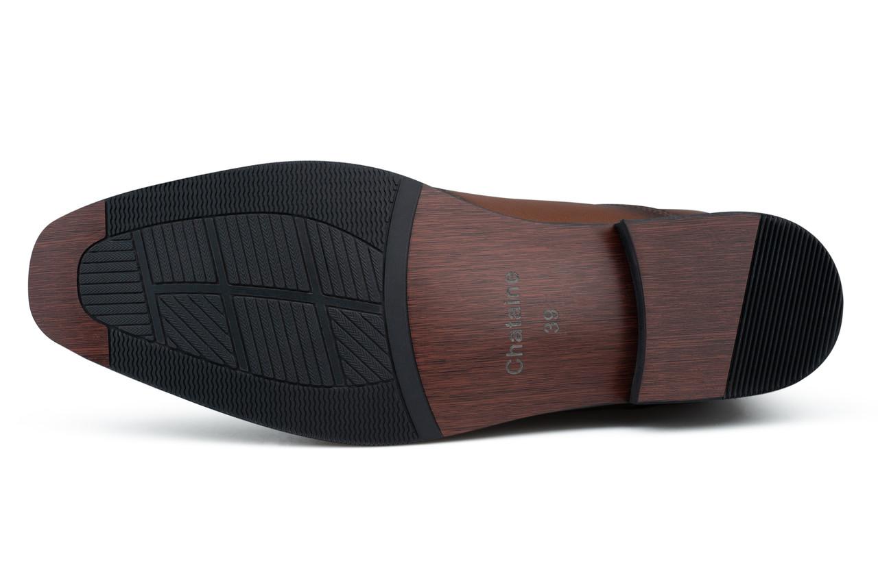 Туфли Bezons - фото 4