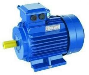 Электродвигатели АИР80В2 (5АИ)