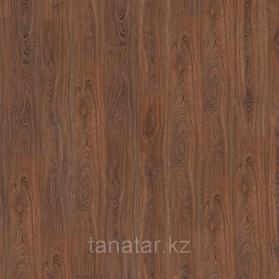 INTERMEZZO 833 2V Дуб Танго темный