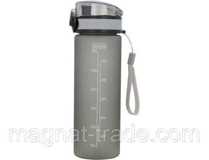 Бутылочка для воды - фото 1