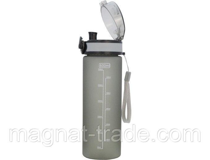 Бутылочка для воды - фото 2