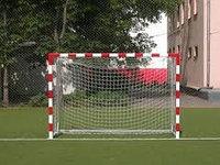 Ворота для минифутбола/гандбола (3х2м), фото 1