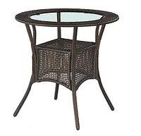 Стол садовый HALMAR MIDAS
