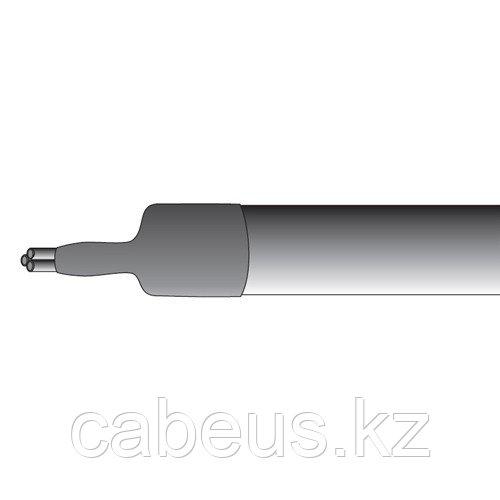 Уплотнитель кабельных проходов УКПГ 130/36 (труба)