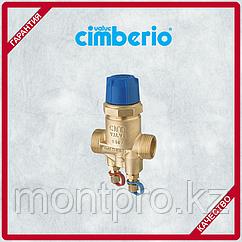 Клапан Балансировочный Cimberio Cim 717 HF