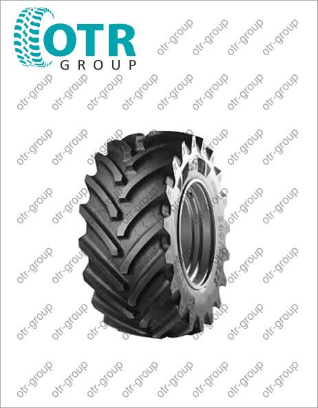 Шина 440/65R24 BKT AGRIMAX RT-657