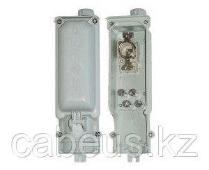 Соединительная коробка EKM 1261-2D2-5X16-2CG-C3