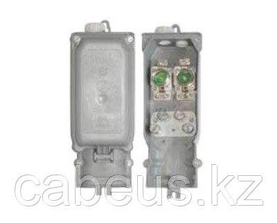 Соединительная коробка EKM 1281-2D2-4X35-2CG-C2