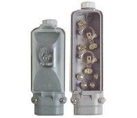 Соединительная коробка EKM 1271-1D2-5X16-I коробка