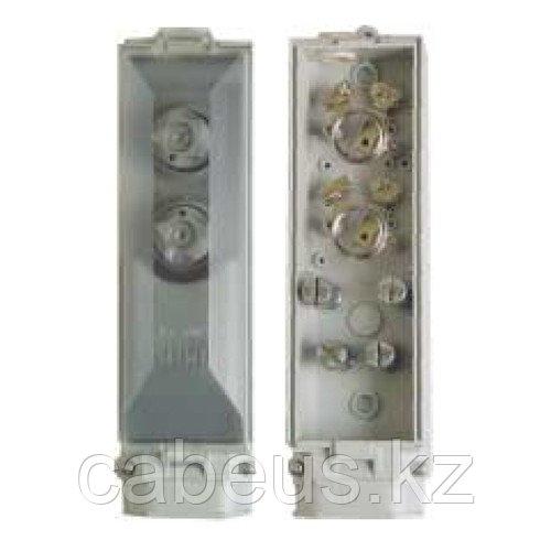 Соединительная коробка EKM 2072-2D2-5X35-I