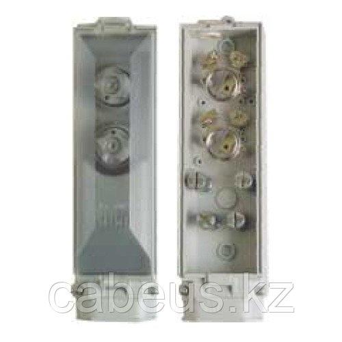 Соединительная коробка EKM 2072-1D2-5X35