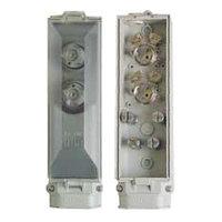 Соединительная коробка EKM 2072-1D2-5X16-I