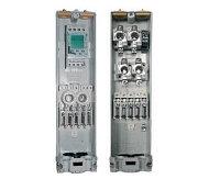 Соединительная коробка EKM 2051FH-3D1- 5S/U-1R/D