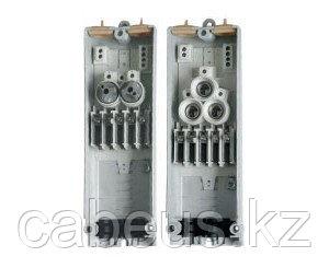 Соединительная коробка EKM 2050FH-3D1-5S/U-I коробка