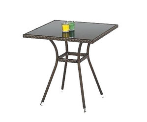 Стол садовый HALMAR MOBIL