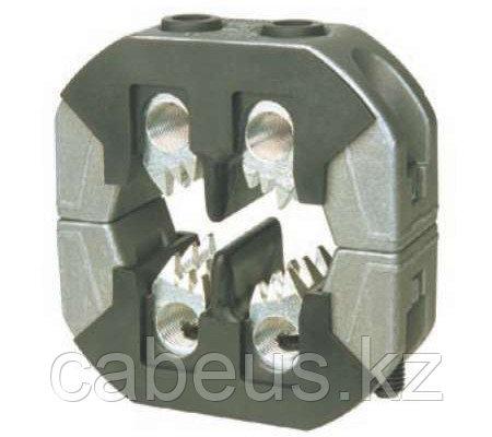 Соединитель кольцевого типа HEL 4874