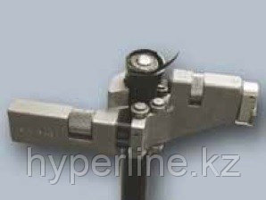 Инструмент для удаления оболочки GB-M30 (наруж.)