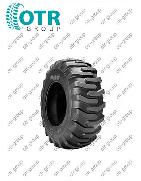 Шина 14.00-24 BKT SUPER GRADER G2 16PR