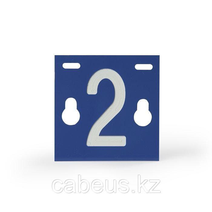 Номер фидеров PEM 241.2