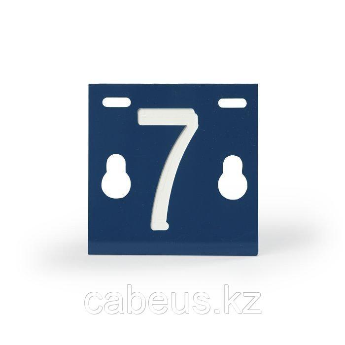 Номер фидеров PEM 241.7 ENSTO
