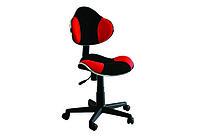 Офисные кресла Signal
