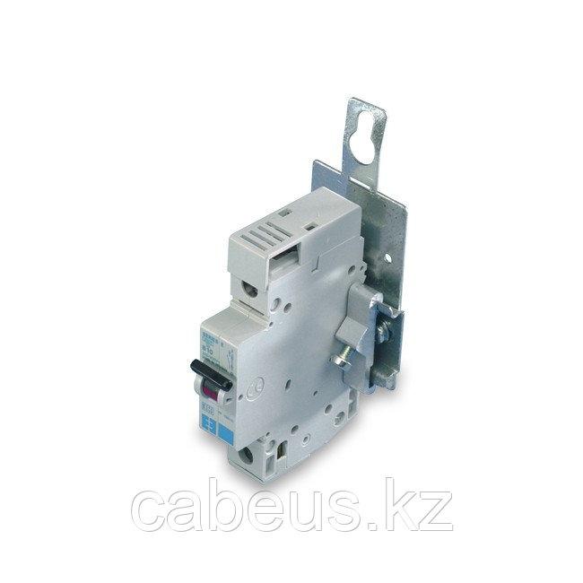 Автоматический выключатель 10А SVV 3 ENSTO