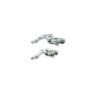 Монтажный зажим (лягушка) ST 102.120
