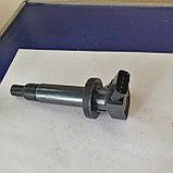 Катушка зажигания COROLLA ZZE130, RAV4 ZCA26, фото 2