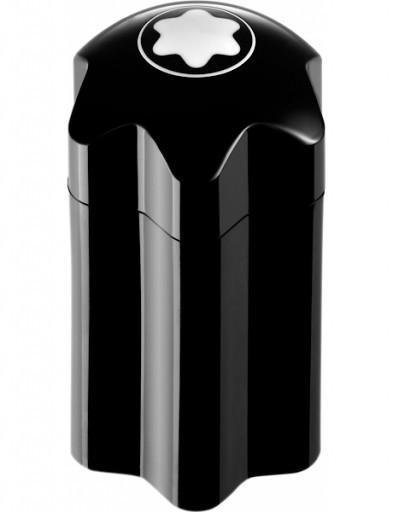 Туалетная вода Mont Blanc Emblem (Оригинал - Франция)