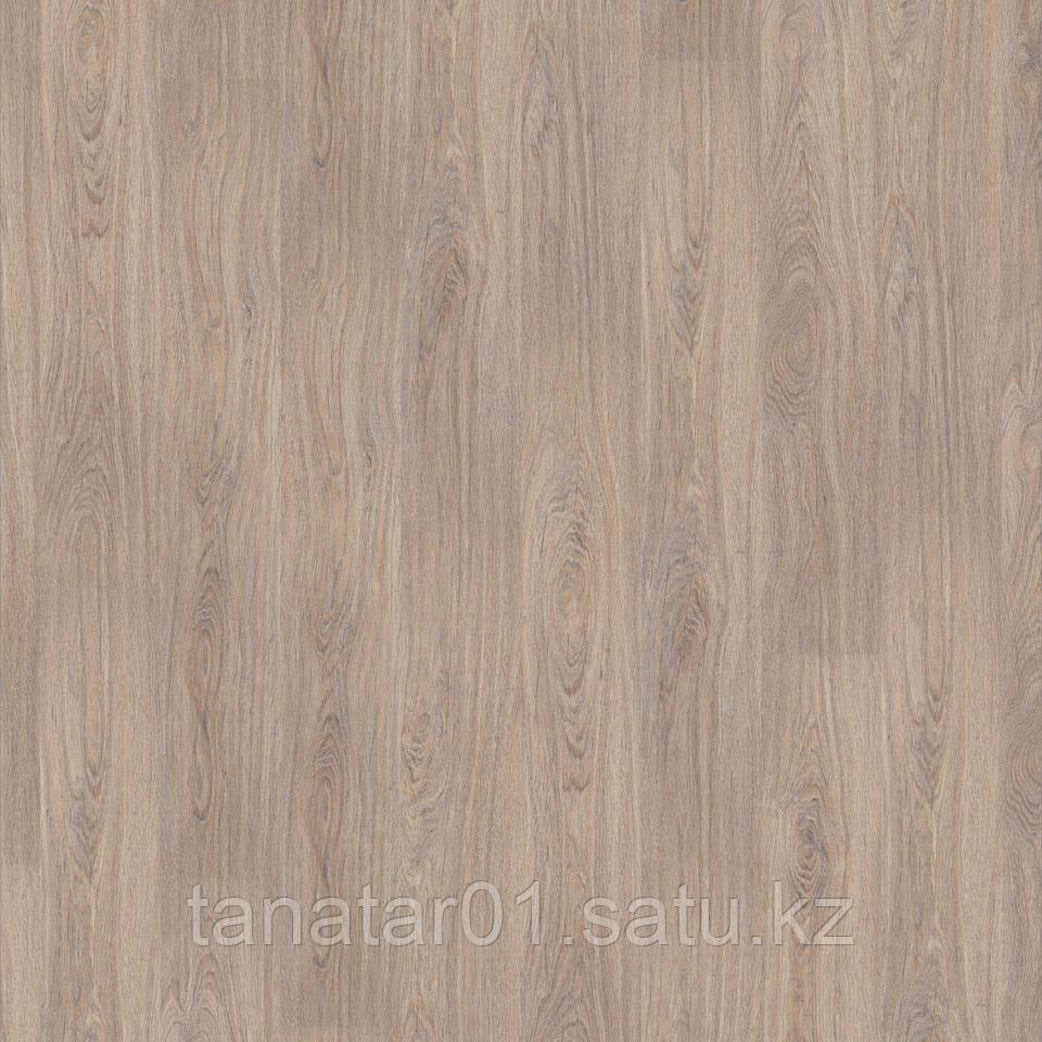 INTERMEZZO 833 2V Дуб Танго светлый