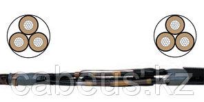 Муфта соединительная GUSJ 42/ 120-240-1HL