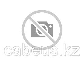 Муфта соединительная RAYGEL-PLUS-1