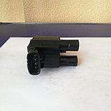 Катушка зажигания LAND CRUISER PRADO 90 VZJ95, 4RUNNER RZN185, AVENSIS ST220, CAMRY SXV20, фото 2