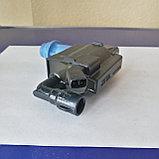 Катушка зажигания GS300 JZS160 JZS160, IS300 JCE10, фото 2